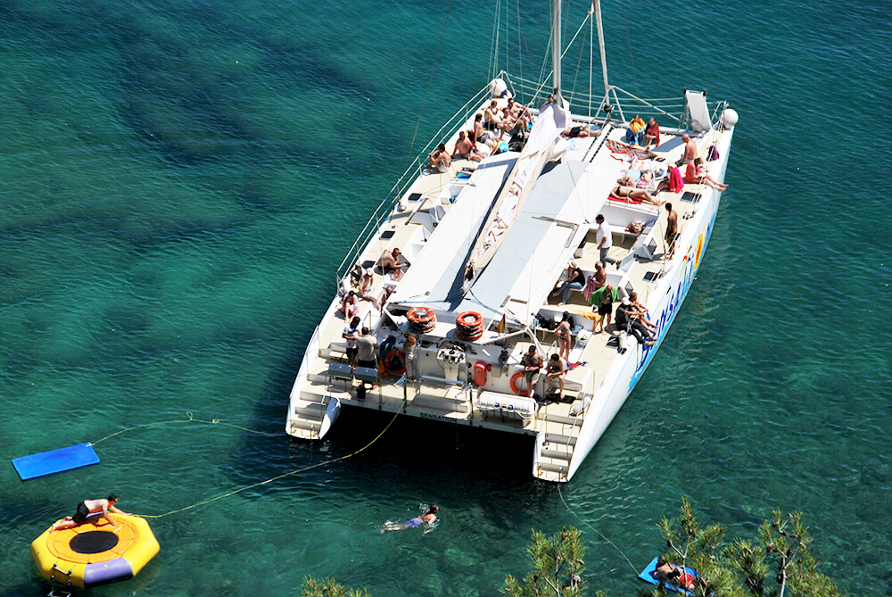 catamaran-sensation-1-costa-brava-1