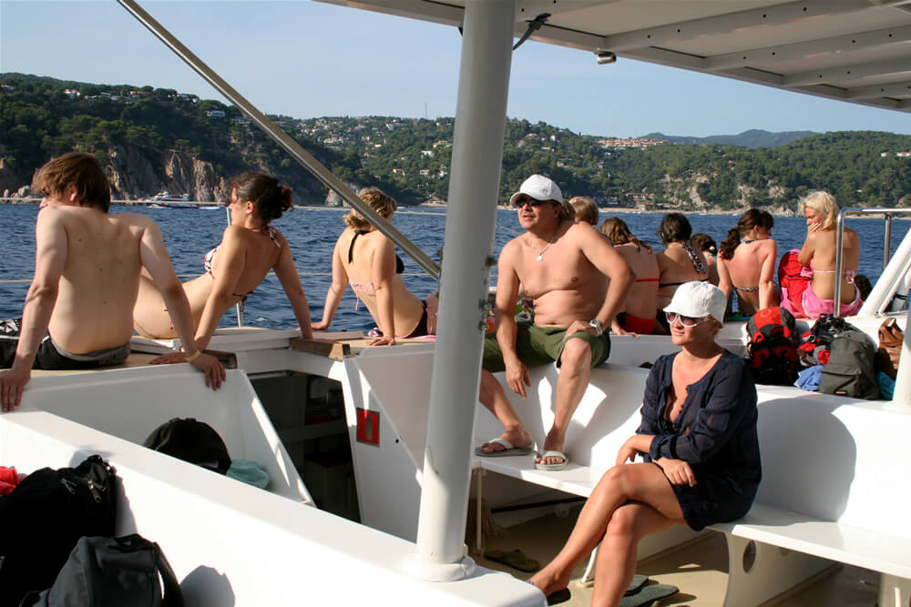catamaran-sensation-1-costa-brava-4
