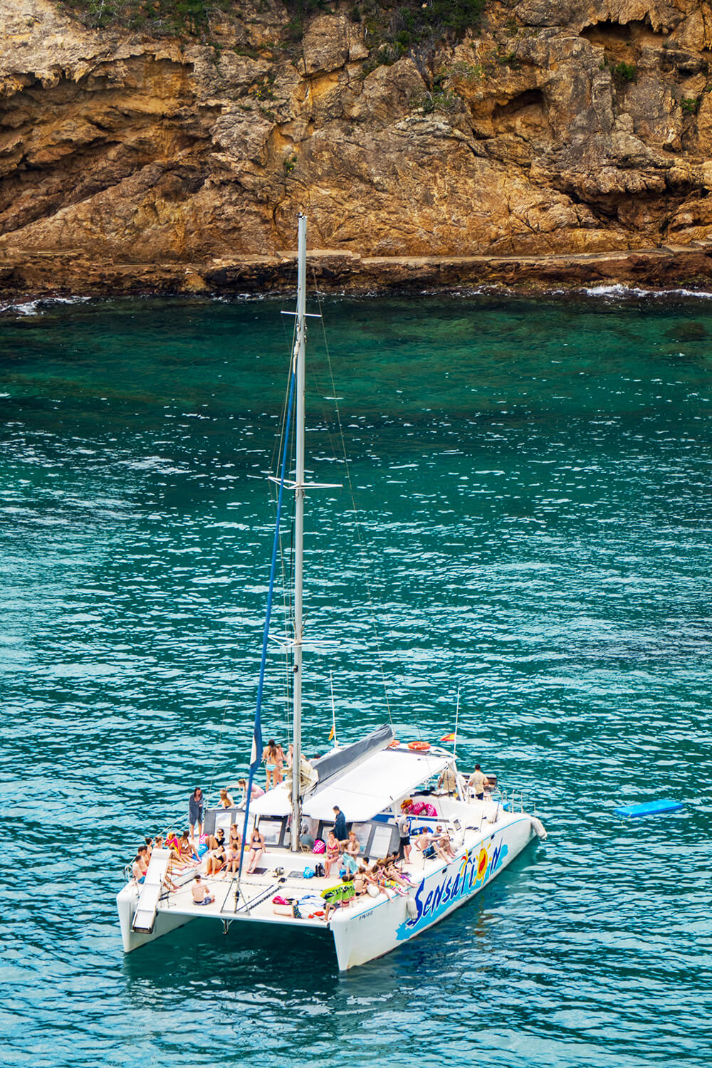 catamaran-sensation-1-costa-brava-5