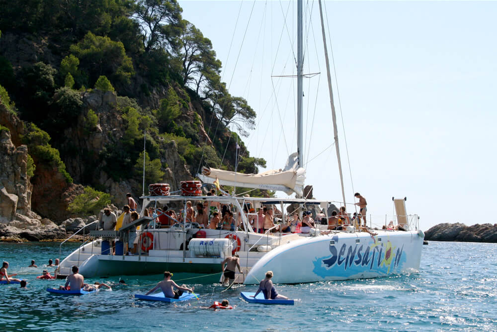 catamaran-sensation-1-costa-brava-6