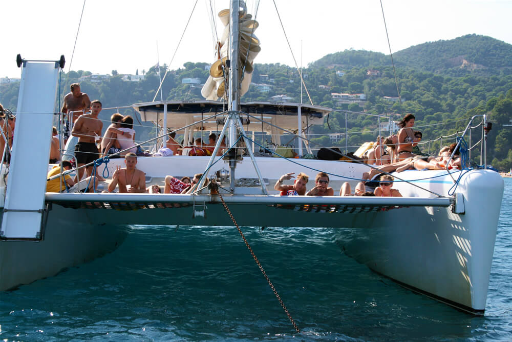 catamaran-sensation-1-costa-brava-7