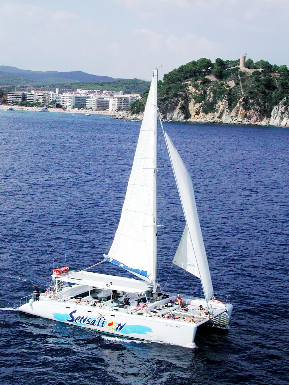 catamaran-sensation-1-costa-brava-8