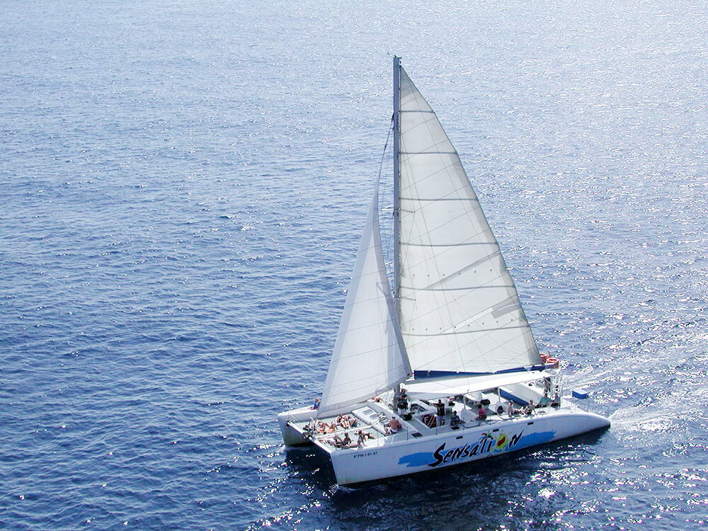 catamaran-sensation-1-costa-brava-9