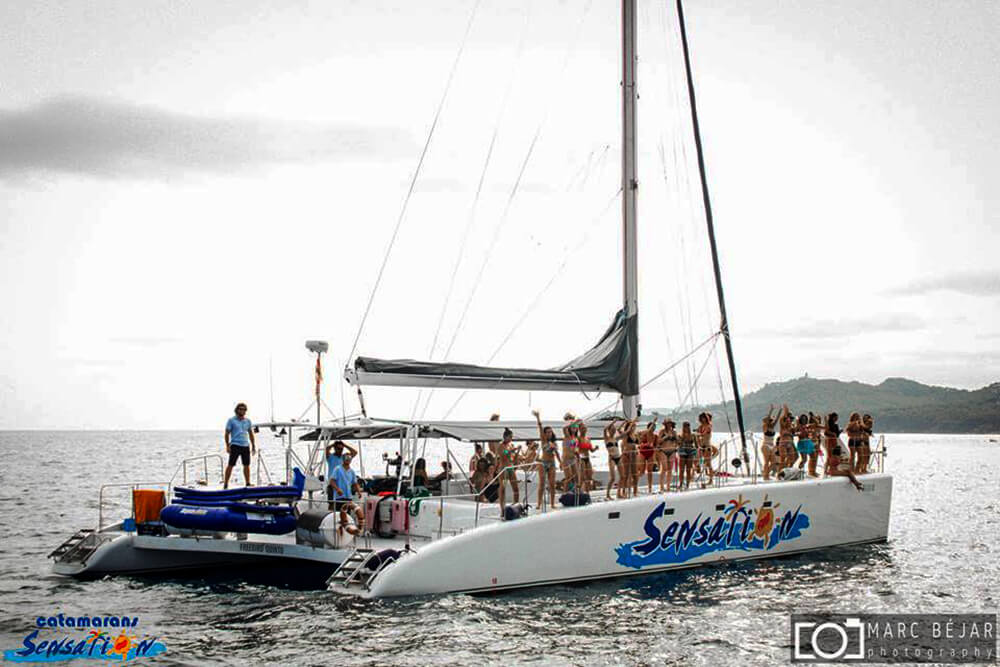 catamaran-sensation-2-costa-brava-1