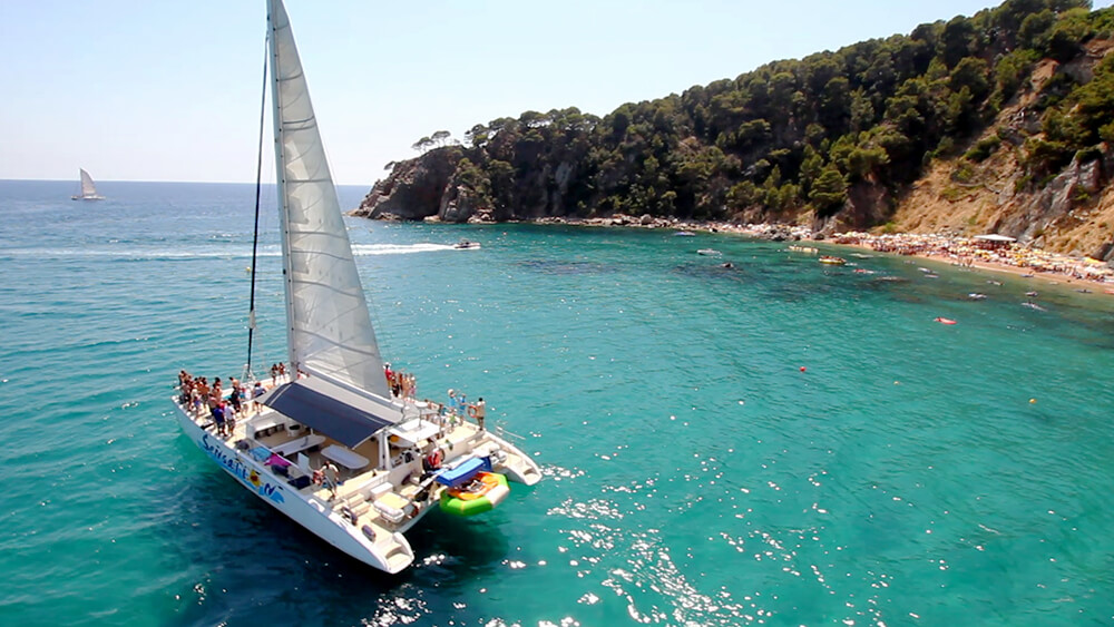 catamaran-sensation-2-costa-brava-2