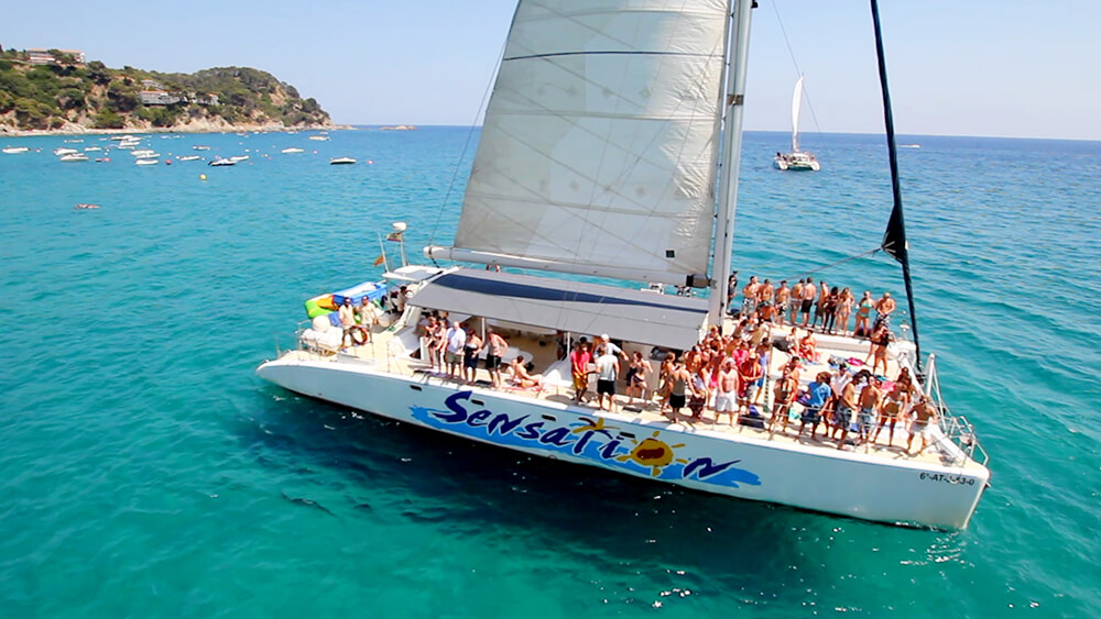 catamaran-sensation-2-costa-brava-5