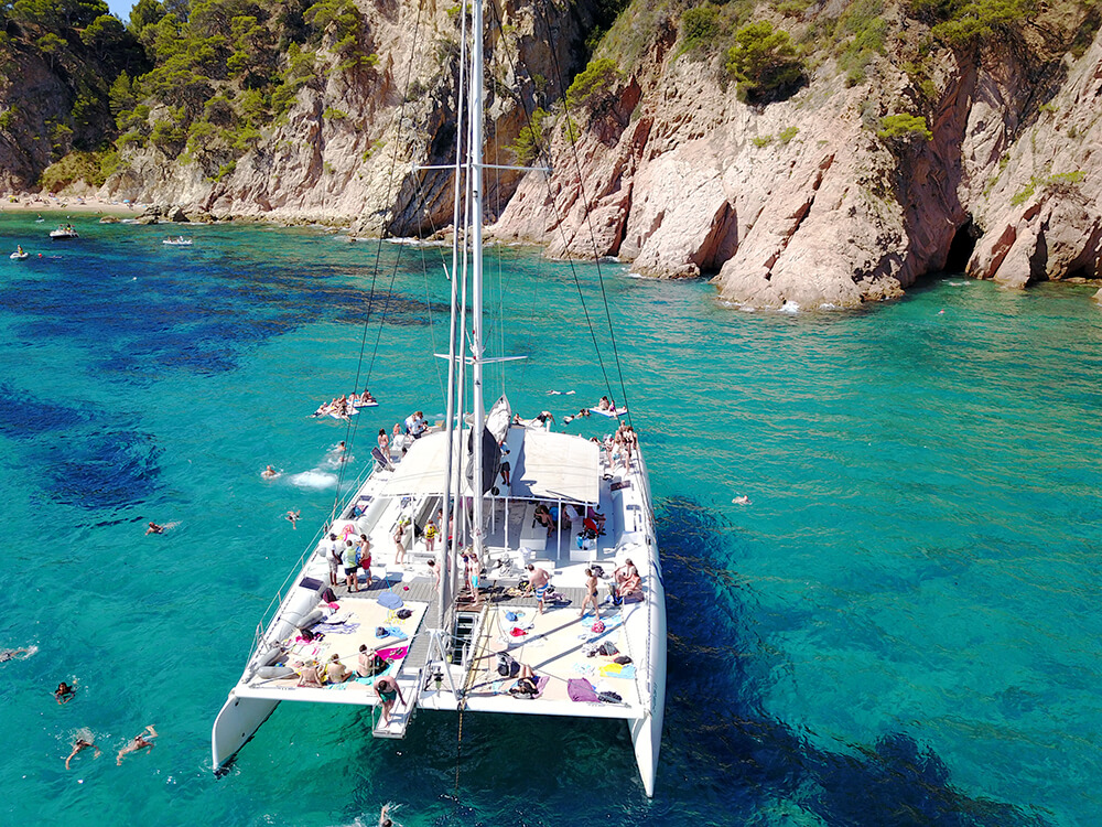 catamaran-sensation-3-costa-brava-1