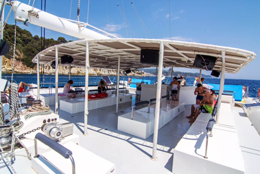 catamaran-sensation-3-costa-brava-2