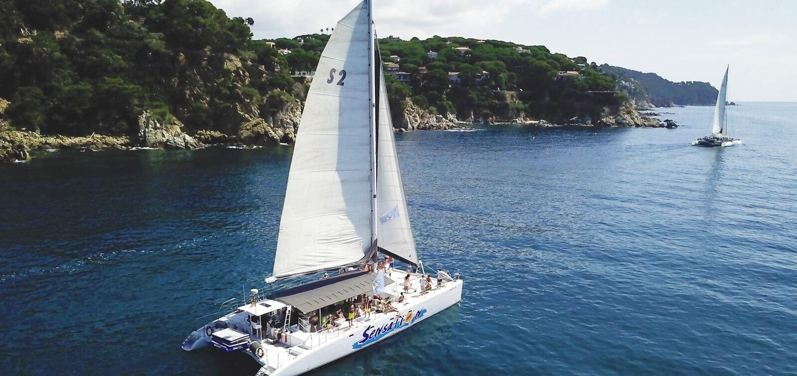 eventos-privados-empresas-catamaran-t