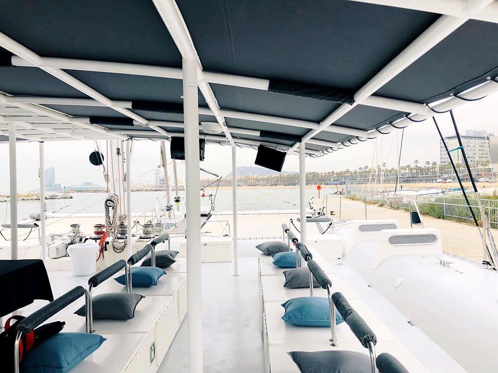 eventos-privados-en-catamaran-para-empresas-14