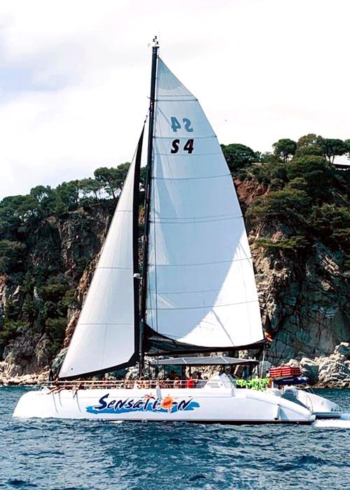 Catamaran-s4