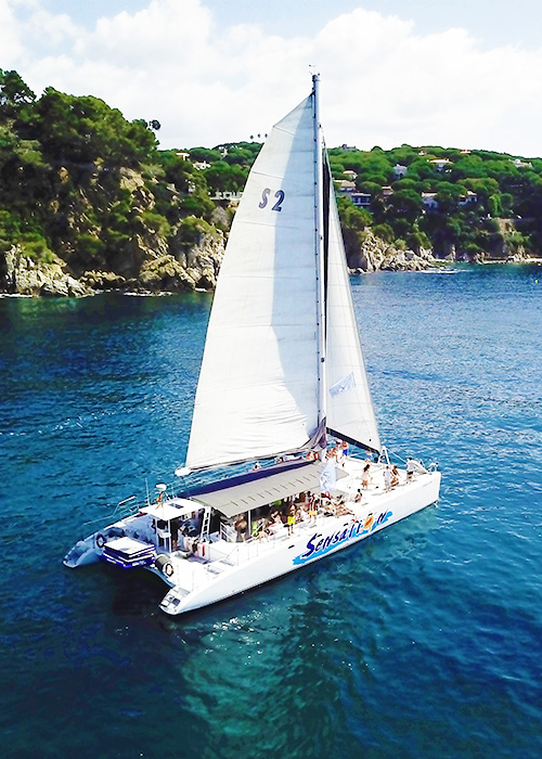 catamaran-s2
