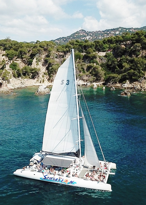 catamaran-s3